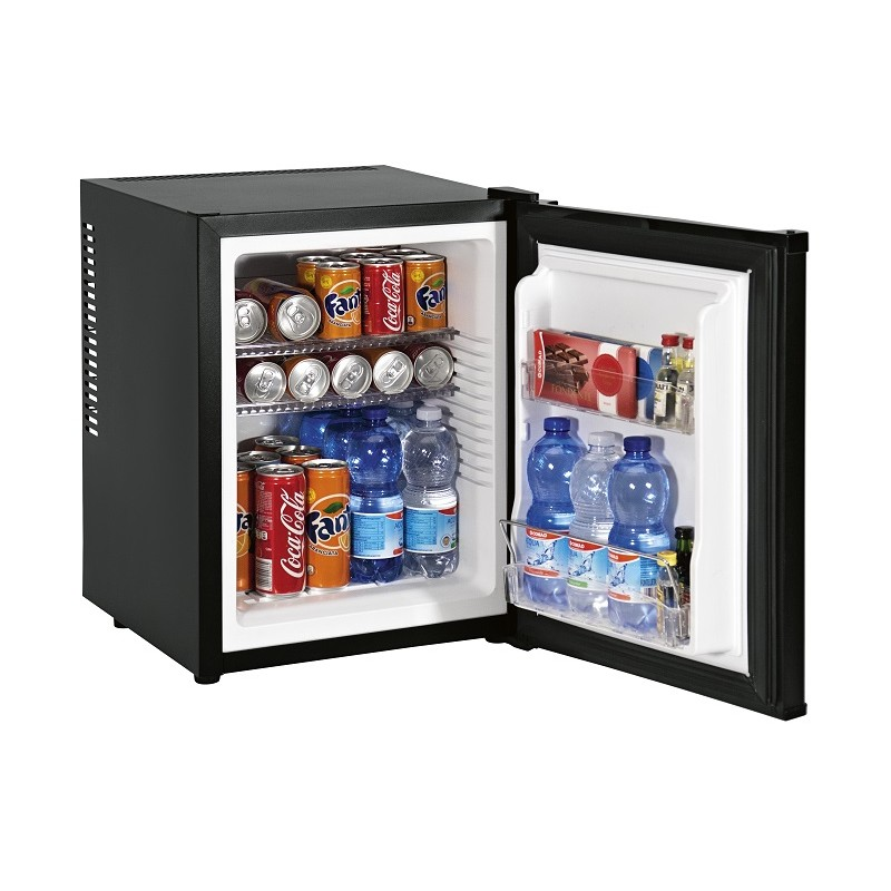 Minibar thermoelectric Breeze T40