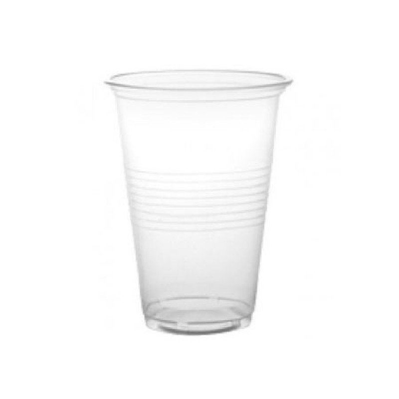 Pahar de unică folosință